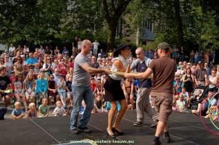2015-08-01-Strapatzen_Sint-Pieters-Leeuw (21)