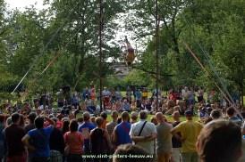 2015-08-01-Strapatzen_Sint-Pieters-Leeuw (55)