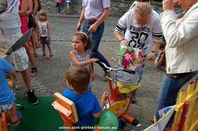 2015-08-01-Strapatzen_Sint-Pieters-Leeuw (75)