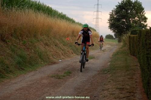 2015-08-07_10de-nacht-Hoebelbiketochten (35)