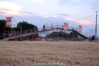 2015-08-07_10de-nacht-Hoebelbiketochten (68)