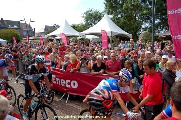 2015-08-16-Enecotour_Sint-Pieters-Leeuw (33)