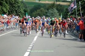 2015-08-16-Enecotour_Sint-Pieters-Leeuw (64)