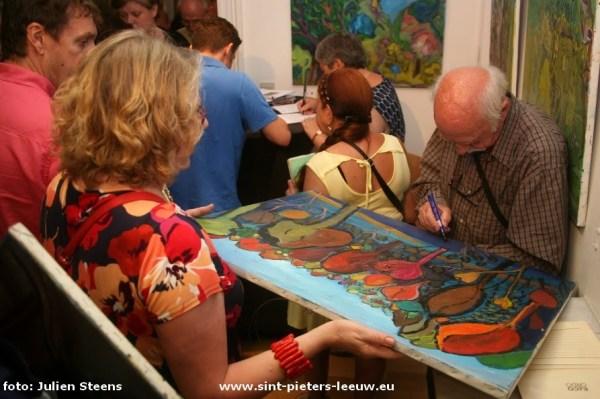 2015-08-23-schilderijen-Henri_12