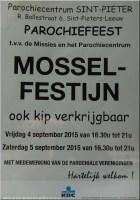 2015-09-05-affiche-mosselfestijn
