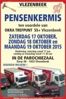 2015-10-19-affiche-pensenkermis