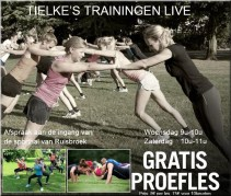 2015-09-07-tielkes-trainingen