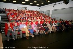 2015-09-11-Vlezenbeek_Film_Storm_05