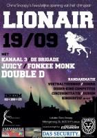 2015-09-19-affiche-Lionair