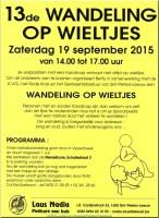 2015-09-19-affiche-wandelingopwieltjes