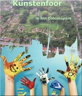 2015-09-21-aankondiging_KUNSTENFOOR_Sint-Pieters-Leeuw
