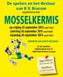 2015-09-27-affiche-mosselkermis