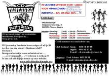 2015-10-06-flyer-country-dancers