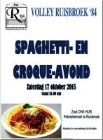2015-10-17-affiche_spaghetti-en-croqueavond
