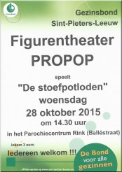 2015-10-28-affiche_figurentheater_propop