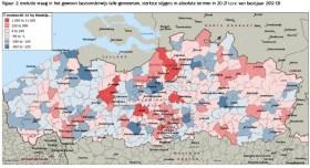 2015-10-08-capaciteitsbarometer-basisonderwijs_Sint-Pieters-Leeuw_16percent-2