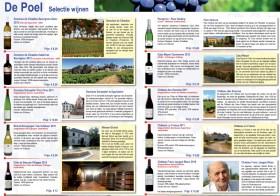 2015-10-10-De-Poel-selectie-wijnen-2015