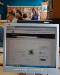 2015-10-11-inschrijven_kinder-en-jeugdjury_bibliotheek_Sint-Pieters-Leeuw