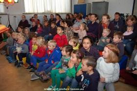 2015-10-11-verwendag_bibliotheek_Sint-Pieters-Leeuw_02