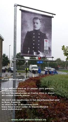 2015-10-14-banieren_ter-nagedachtenis_Leeuwse_WOI-slachtoffers_02-met-tekst
