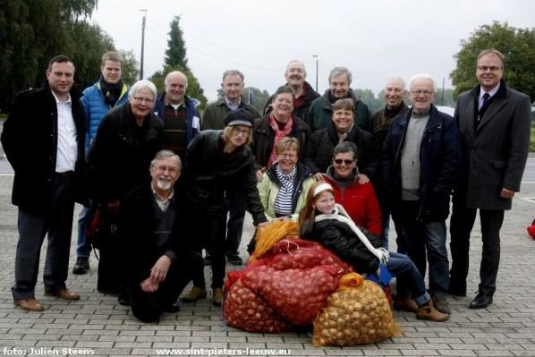 2015-10-17-paasbloemen-plantactie_01