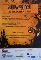 2015-11-30-affiche-halloween