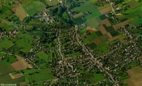 2015-11-05-archief-luchtfoto-Vlez