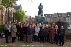 2015-11-13-herdenking-gesneuvelden-Ruisbroek (32)