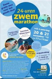 2015-11-21-affiche_zwemmarathon