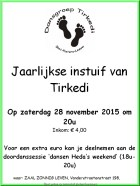 2015-11-28-flyer_instuif-Tirkedi