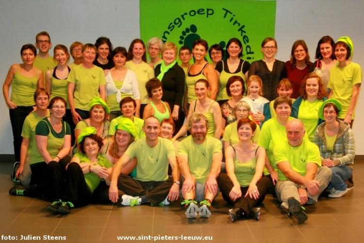 2015-11-28-Tirkedi-dansinstuif_01