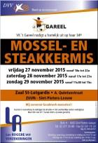 2015-11-29-affiche-MosselkermisGareel2015