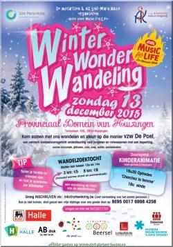 2015-12-13-affiche_WinterWonderWandeling_tvv_DePoel