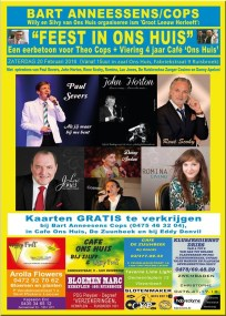 2016-02-20-affiche_feestinonshuis