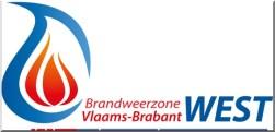 brandweerzone_Vlaams-Brabant_West_logo