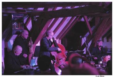 2015-12-13-jazz-02