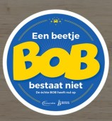 2015-12-15-Bob-campagne-2015