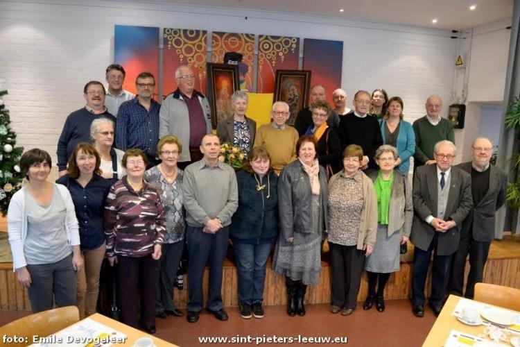 2015-12-20-schenking-Karlos_03