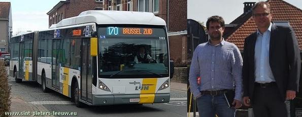 2015-12-30-bussen-oudejaar