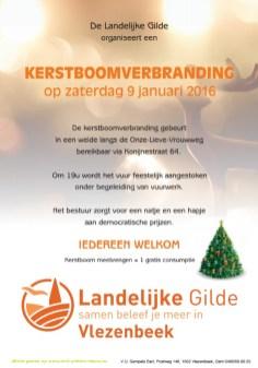 2016-01-09-affiche-kerstboomverbranding