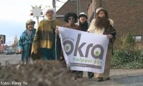2016-01-06-3koningen-okra-vlezenbeek