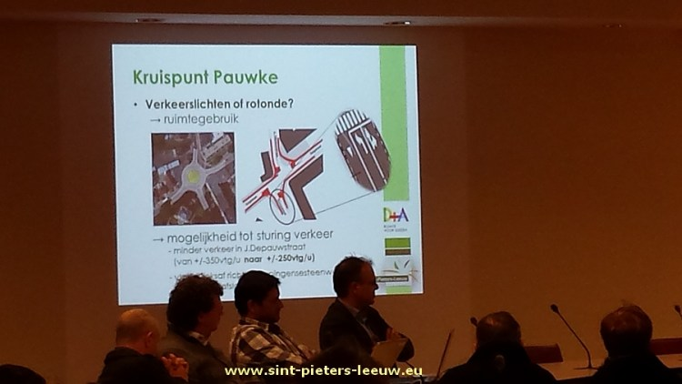 2016-01-13-infomoment_fietspaden-galgstraat-Pepingsesteenweg_kruispunt-pauwke_02
