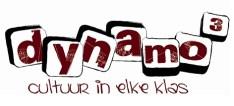 2016-01-17-dynamo