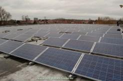2016-01-29-Wildersportcomplex-zonnepanelen_02