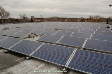 2016-01-29-Wildersportcomplex-zonnepanelen_02