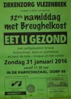 2016-01-31-affiche-eetugezond