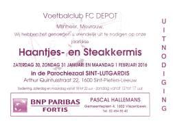 2016-01-31-affiche-haantjes-steakkermis