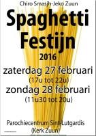2016-02-28-affiche_spaghettifestijn