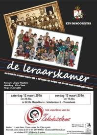 2016-03-13-affiche-KTV-De-Noordstar_de-leeraarskamer