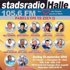 2016-09-18-affiche_stadsradio-parelsomtezien-2